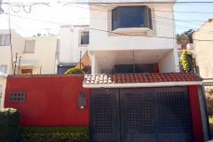 Foto de casa en venta en mar smith , ciudad brisa, naucalpan de juárez, méxico, 4266363 No. 01