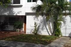 Foto de casa en venta en mar , supermanzana 4 centro, benito juárez, quintana roo, 4536327 No. 01