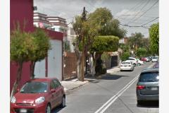 Foto de casa en venta en maracaibo 0, valle dorado, tlalnepantla de baz, méxico, 4578743 No. 01