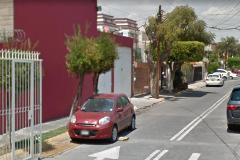 Foto de casa en venta en maracaibo 0, valle dorado, tlalnepantla de baz, méxico, 4588674 No. 01