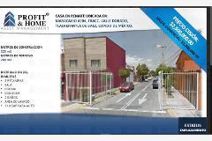 Foto de casa en venta en maracaibo 1, valle dorado, tlalnepantla de baz, méxico, 4579977 No. 01
