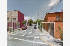 Foto de casa en venta en maracaibo 204, valle dorado, tlalnepantla de baz, méxico, 0 No. 01
