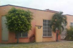 Foto de casa en venta en maraval 3, pueblo viejo, temixco, morelos, 0 No. 01