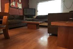 Foto de casa en venta en maravatio 248, clavería, azcapotzalco, distrito federal, 0 No. 01