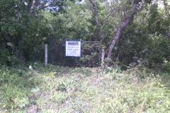 Foto de terreno comercial en venta en  , maravilla, cozumel, quintana roo, 2511093 No. 01