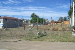 Foto de terreno habitacional en venta en maravilla , lomas de rosarito, playas de rosarito, baja california, 4618499 No. 02
