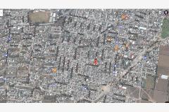 Foto de casa en venta en maravillas 57, santa rosa, chicoloapan, méxico, 3287085 No. 01
