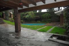 Foto de casa en renta en  , maravillas, cuernavaca, morelos, 2637537 No. 03