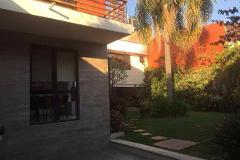 Foto de casa en renta en  , maravillas, cuernavaca, morelos, 2972040 No. 02