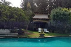 Foto de casa en renta en  , maravillas, cuernavaca, morelos, 3507309 No. 01
