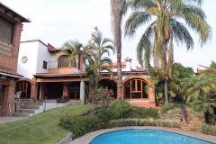 Foto de casa en renta en  , maravillas, cuernavaca, morelos, 3572092 No. 01