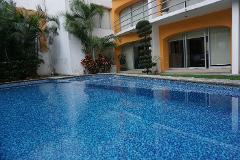 Foto de departamento en venta en  , maravillas, cuernavaca, morelos, 3986533 No. 02