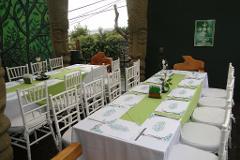 Foto de local en venta en  , maravillas, cuernavaca, morelos, 4031196 No. 01