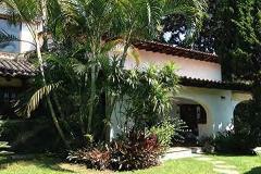 Foto de casa en renta en  , maravillas, cuernavaca, morelos, 4346750 No. 01