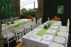 Foto de local en venta en  , maravillas, cuernavaca, morelos, 4394759 No. 01