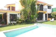 Foto de casa en renta en  , maravillas, cuernavaca, morelos, 4520722 No. 01