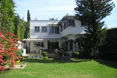 Foto de casa en renta en  , maravillas, cuernavaca, morelos, 4600532 No. 01