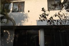 Foto de casa en condominio en venta en  , maravillas, cuernavaca, morelos, 4617643 No. 01