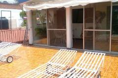 Foto de casa en condominio en venta en  , maravillas, cuernavaca, morelos, 0 No. 01