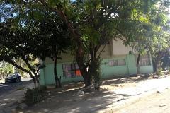 Foto de casa en venta en  , maravillas, puebla, puebla, 4313930 No. 01
