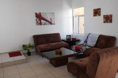Foto de casa en venta en  , maravillas, san luis potosí, san luis potosí, 3828032 No. 02