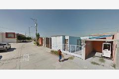 Foto de casa en venta en  , maravillas, san luis potosí, san luis potosí, 0 No. 01