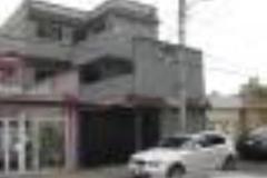 Foto de casa en venta en maravillas , villa de las flores 1a sección (unidad coacalco), coacalco de berriozábal, méxico, 4475281 No. 01