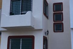 Foto de casa en condominio en venta en marbella 0, grand santa fe 2, benito juárez, quintana roo, 0 No. 01
