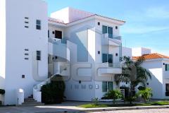Foto de departamento en venta en marbella , el cid, mazatlán, sinaloa, 4254057 No. 01
