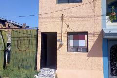 Foto de casa en venta en marcelino renteria , tetlán, guadalajara, jalisco, 0 No. 01