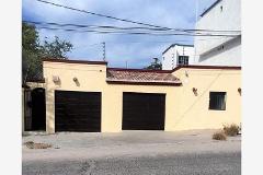 Foto de casa en venta en marcelo rubio 53, ciudad del cielo, la paz, baja california sur, 4584953 No. 01