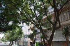 Foto de edificio en venta en marcos carrillo , viaducto piedad, iztacalco, distrito federal, 3514176 No. 01