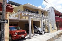 Foto de casa en venta en marcos quintero , marcos buendia, centro, tabasco, 0 No. 01