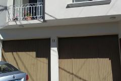 Foto de casa en venta en  , marfil centro, guanajuato, guanajuato, 2966764 No. 01