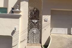 Foto de casa en venta en  , marfil centro, guanajuato, guanajuato, 3295466 No. 01