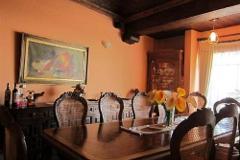 Foto de casa en venta en  , marfil centro, guanajuato, guanajuato, 3330470 No. 01