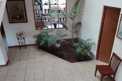 Foto de casa en venta en  , marfil centro, guanajuato, guanajuato, 4383436 No. 01