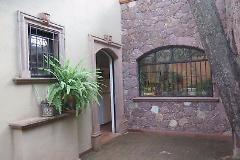 Foto de casa en venta en  , marfil centro, guanajuato, guanajuato, 4384555 No. 01