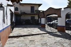 Foto de casa en venta en  , marfil centro, guanajuato, guanajuato, 4398141 No. 01