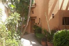 Foto de casa en venta en  , marfil centro, guanajuato, guanajuato, 4398234 No. 01