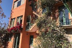 Foto de casa en venta en  , marfil centro, guanajuato, guanajuato, 4563358 No. 01