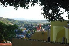 Foto de casa en venta en  , marfil dorado, guanajuato, guanajuato, 2721381 No. 01