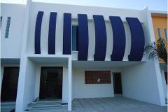 Foto de casa en venta en  , marfil dorado, guanajuato, guanajuato, 2721423 No. 01