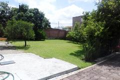 Foto de casa en venta en margarita 5, volcanes de cuautla, cuautla, morelos, 4270562 No. 01