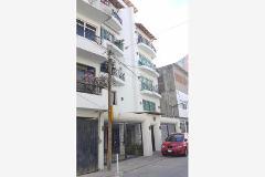 Foto de departamento en venta en margarita 86, farallón, acapulco de juárez, guerrero, 4500423 No. 01