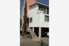 Foto de casa en venta en margarita chorne 3, plan de guadalupe, cuautitlán izcalli, méxico, 4655625 No. 01