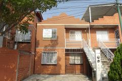 Foto de departamento en venta en margarita , el vergel, tuxtla gutiérrez, chiapas, 3337169 No. 01