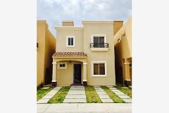 Foto de casa en venta en  , margarita maza de juárez, álvaro obregón, distrito federal, 0 No. 01