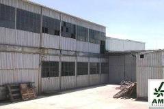 Foto de nave industrial en venta en  , margarita maza de juárez, atizapán de zaragoza, méxico, 1281365 No. 01