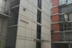 Foto de departamento en renta en margarita maza de juárez , nueva industrial vallejo, gustavo a. madero, distrito federal, 0 No. 01